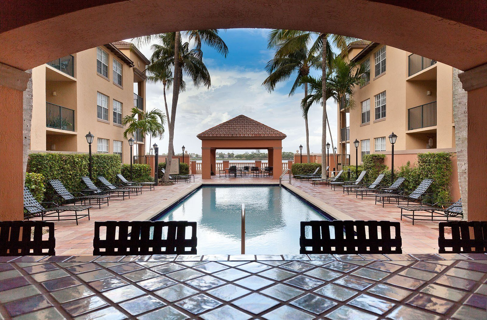 Best St Tropez Apartments Apartments In Miami Lakes Fl With Pictures