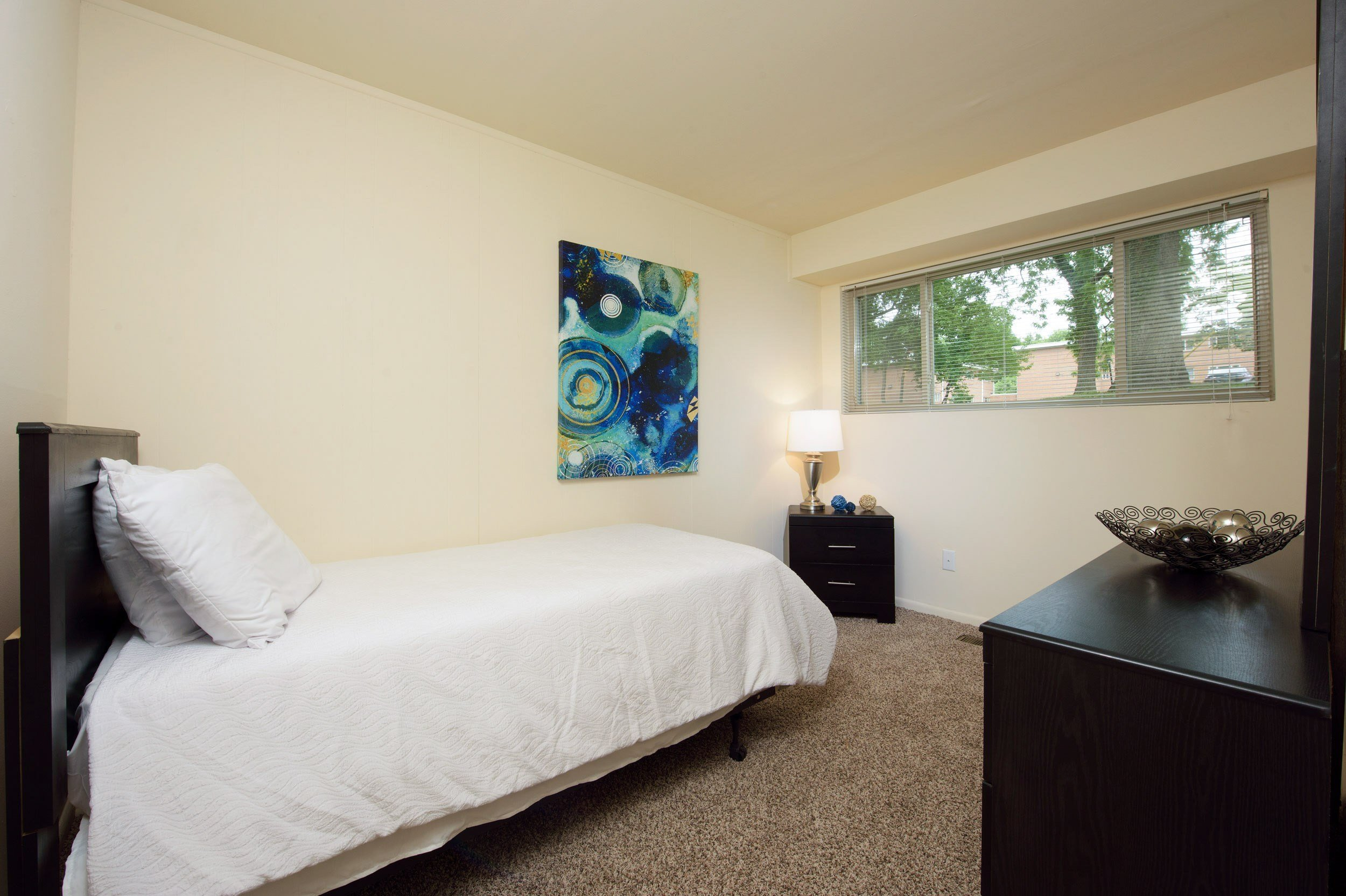 Best Cardiff Hall Apartments 8001 York Road Towson Md Rentcafé With Pictures