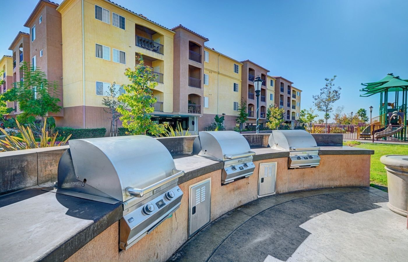 Best Cheap 2 Bedroom Apartments In San Diego With Pictures ...