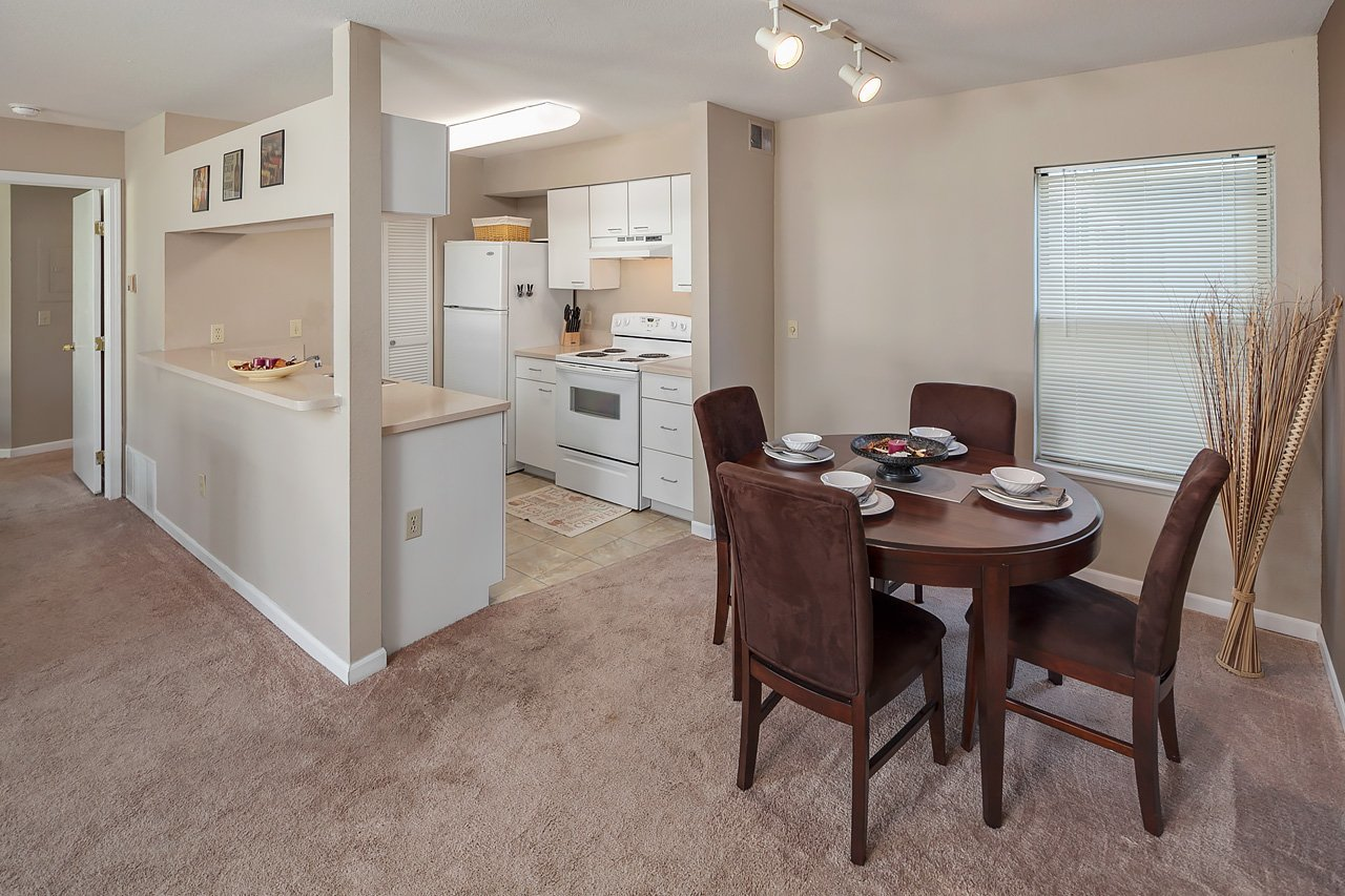 Best Drakes Pond Apartments In Kalamazoo Mi With Pictures