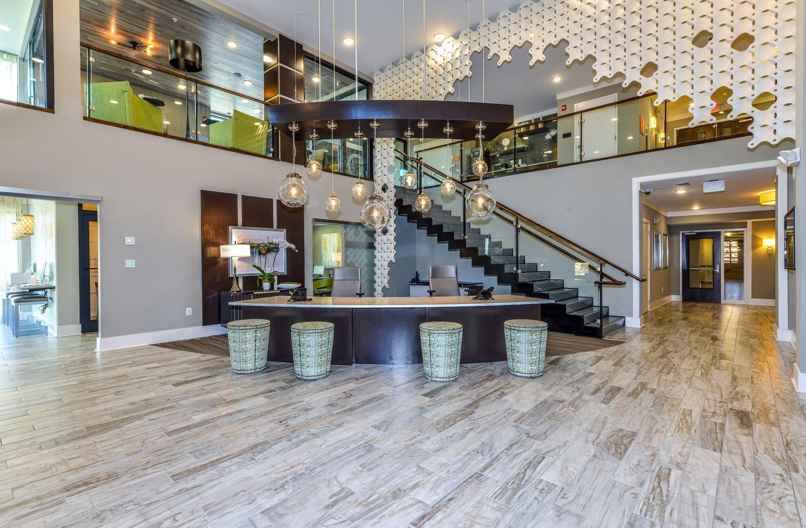 Best Apartments In Sandy Springs Ga The Cliftwood Spacious With Pictures