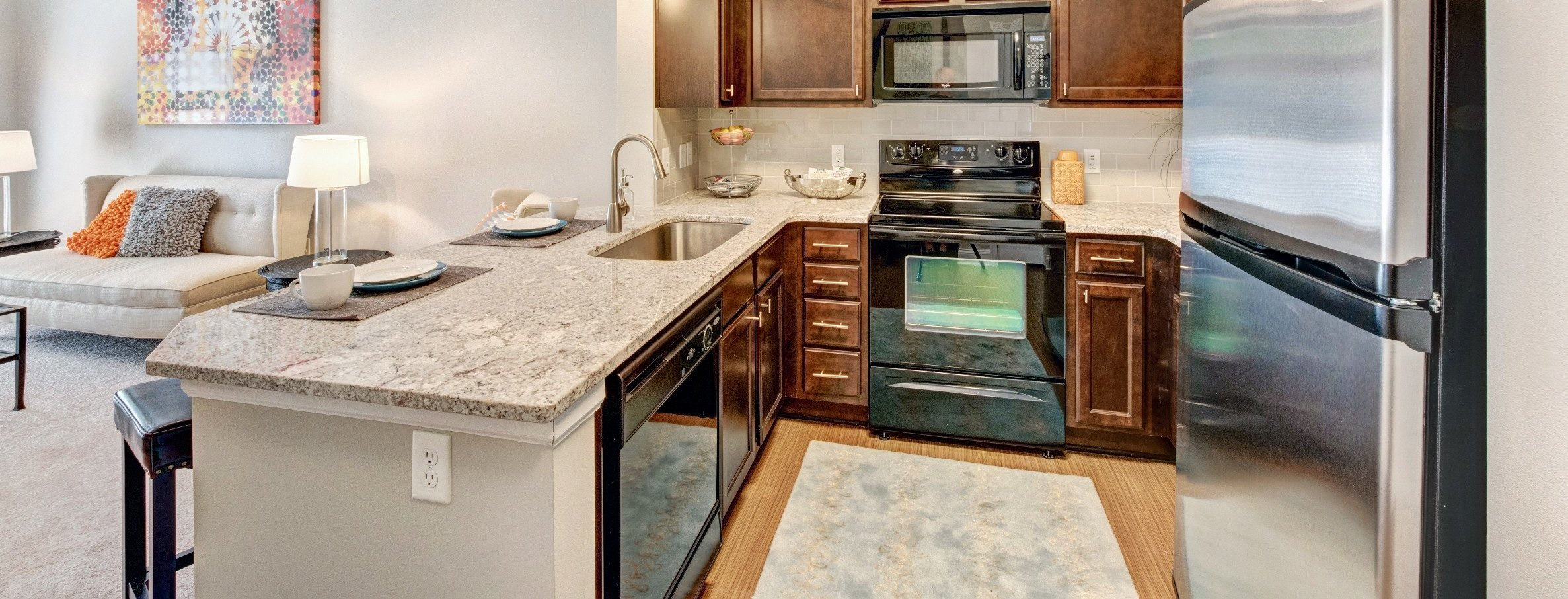 Best The Tribute Apartments In Raleigh Nc With Pictures