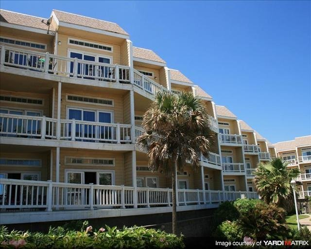 Best The Oceanfront Loft Apartments 7820 Seawall Blvd With Pictures