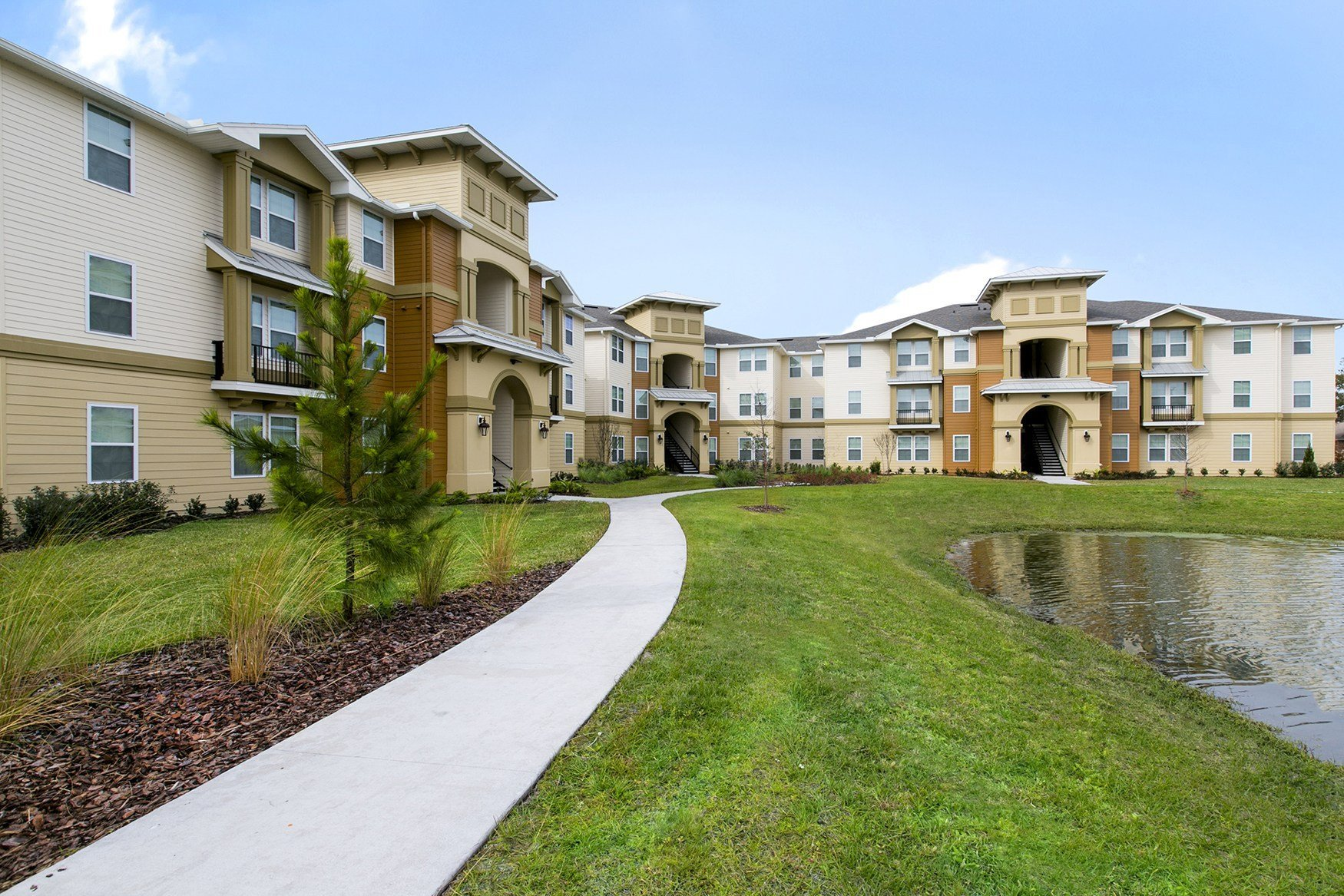 Best Apartments In Kissimmee Fl Heritage Park Apartments With Pictures