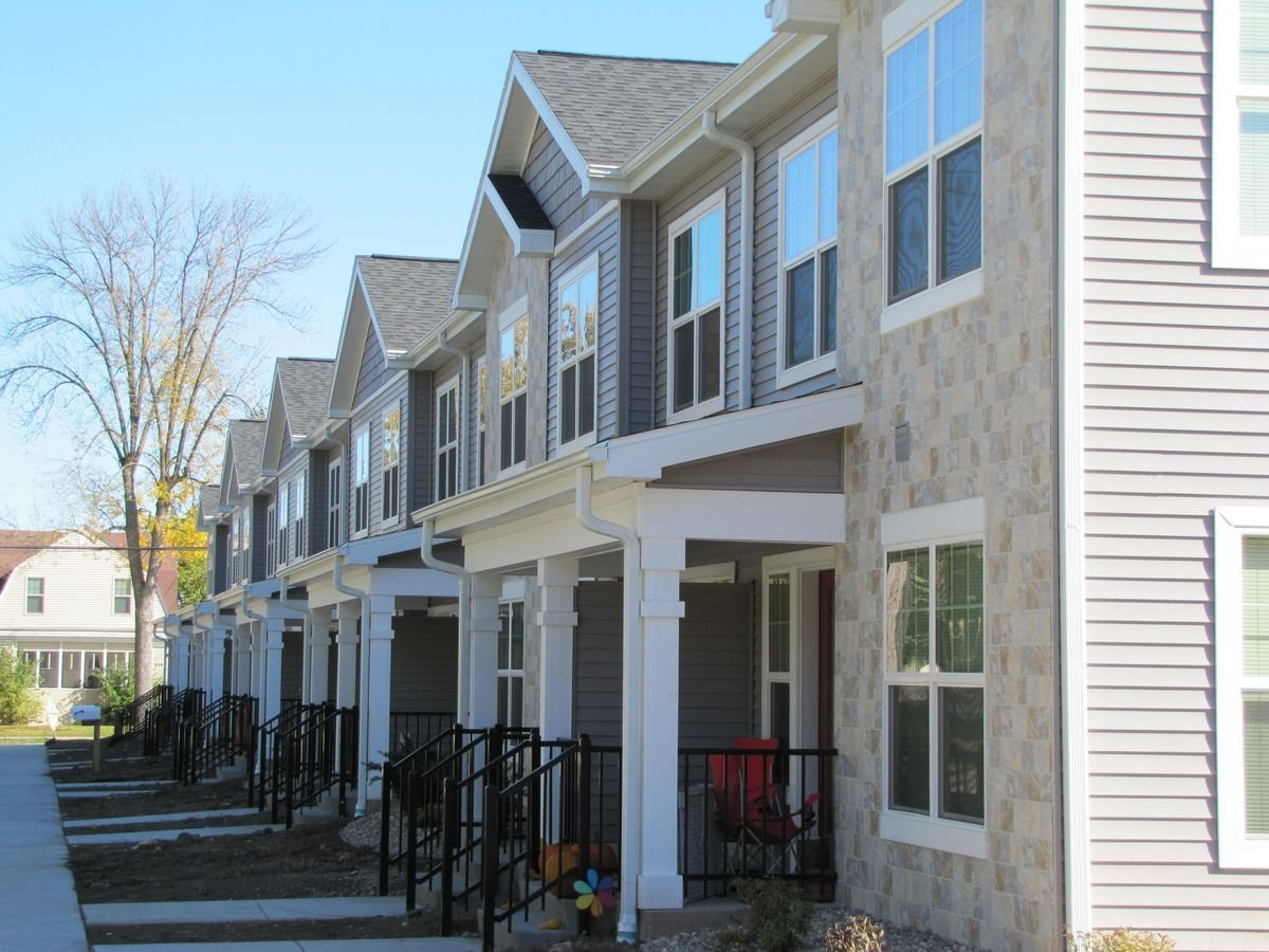 Best Union Square Apartments In Appleton Wi With Pictures