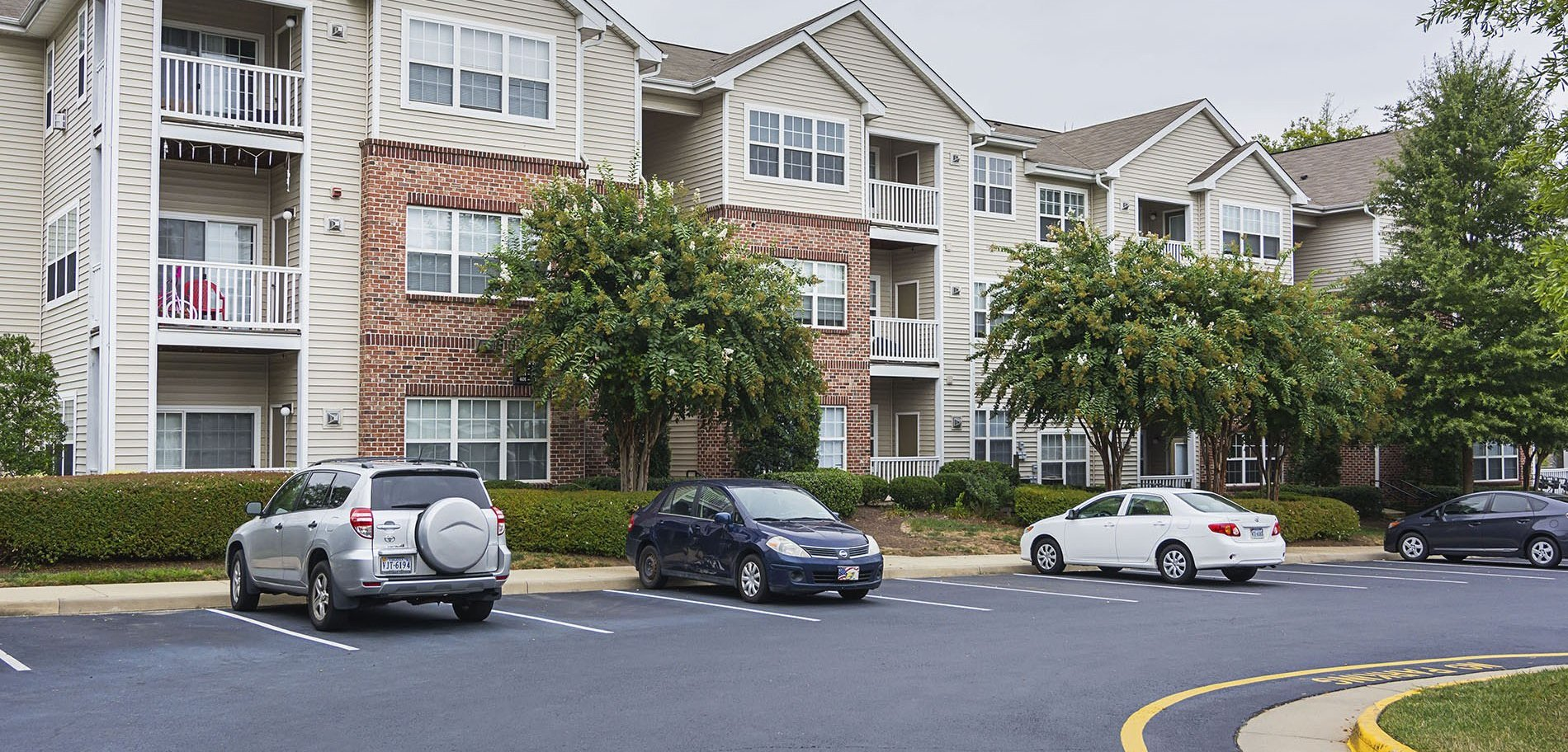 Best Courthouse Square Apartments For Rent In Stafford Va With Pictures