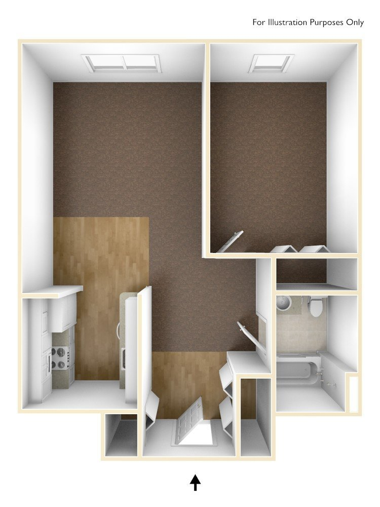 Best Floor Plans Of Walkover Commons In Brockton Ma With Pictures