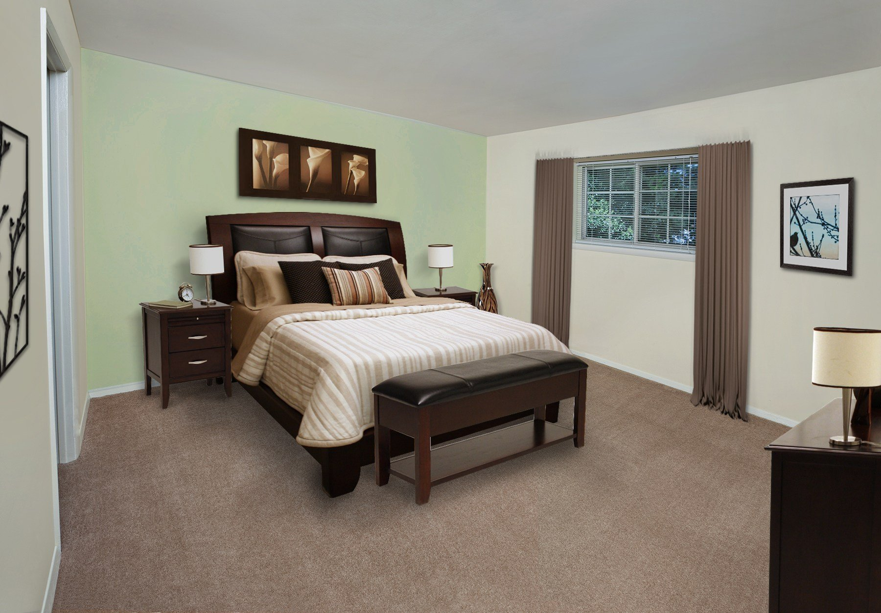 Best One Bedroom Apartments In Newport News Va Design For Home With Pictures
