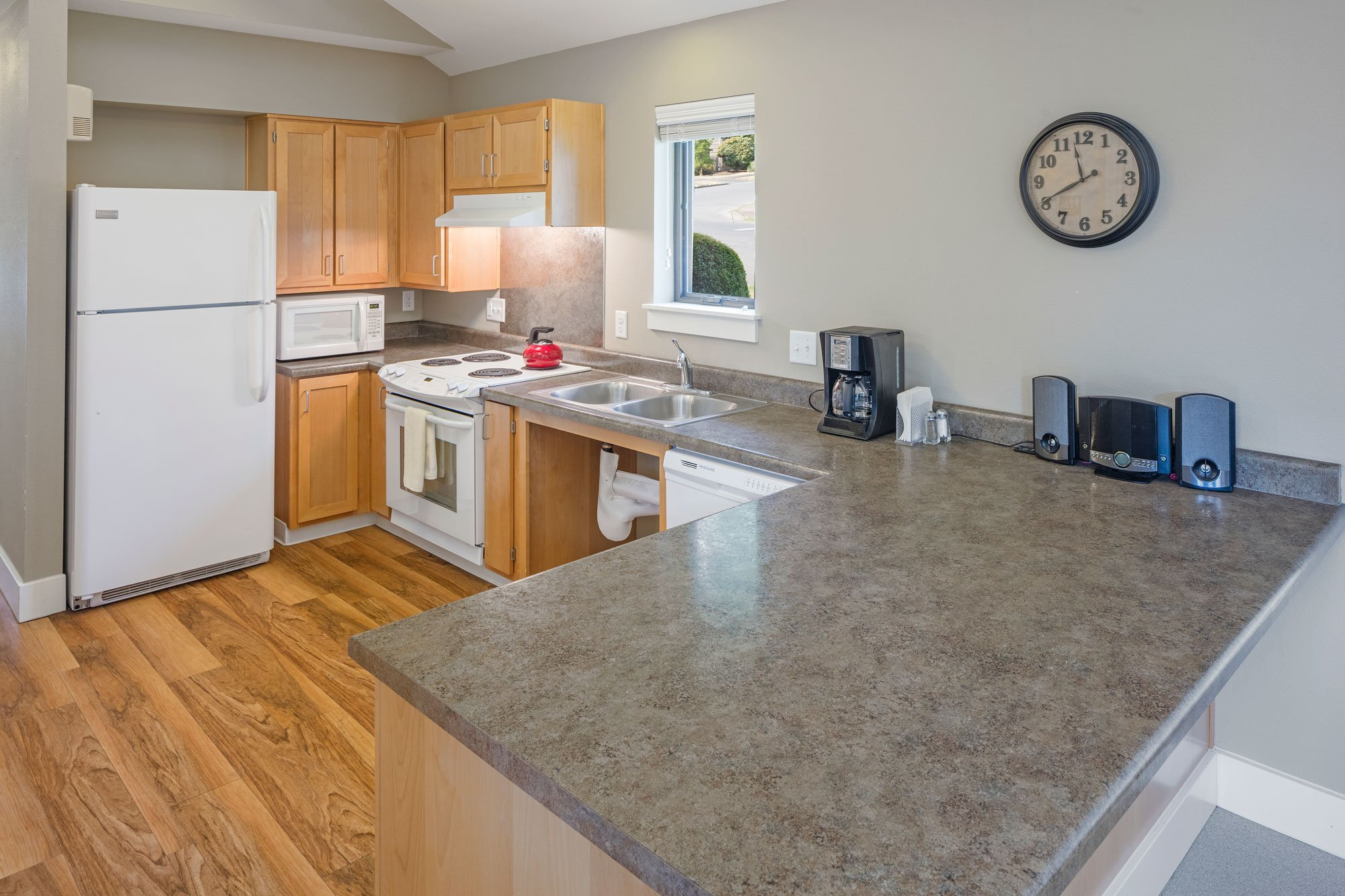 Best The Village Apartments In Monmouth Or With Pictures