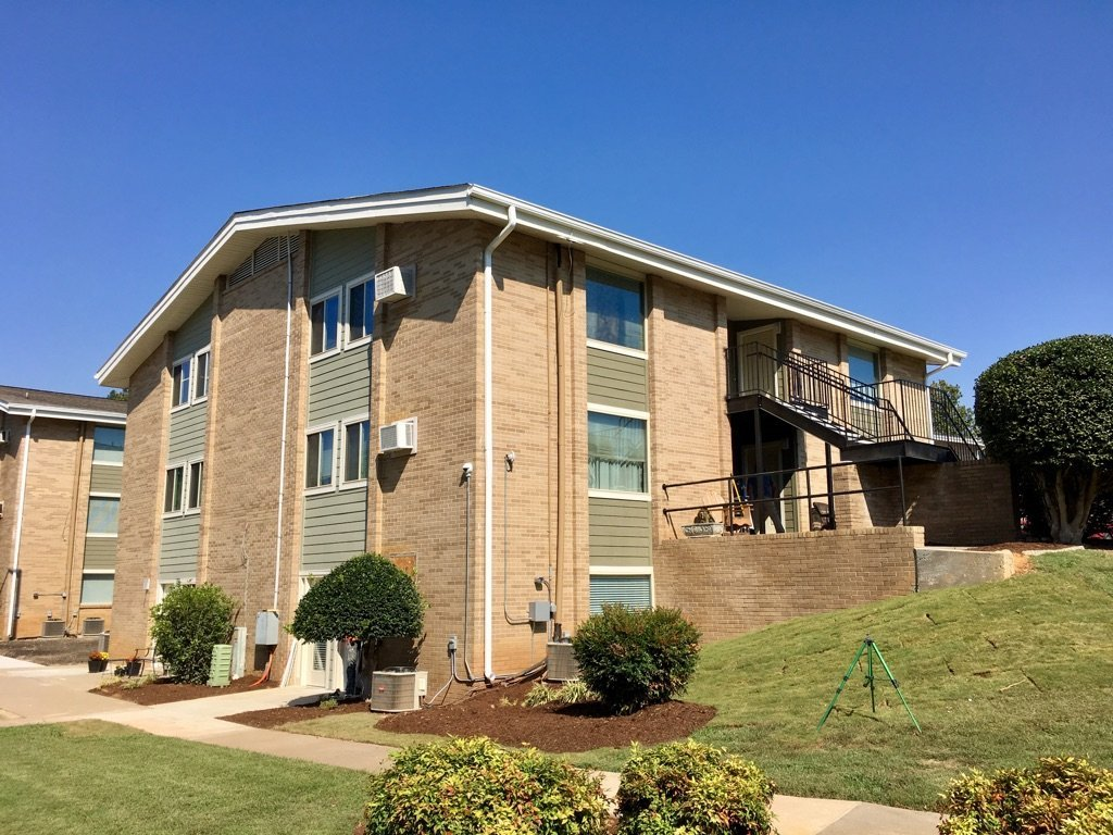 Best Waters Edge Apartments Apartments In Cleveland Tn With Pictures