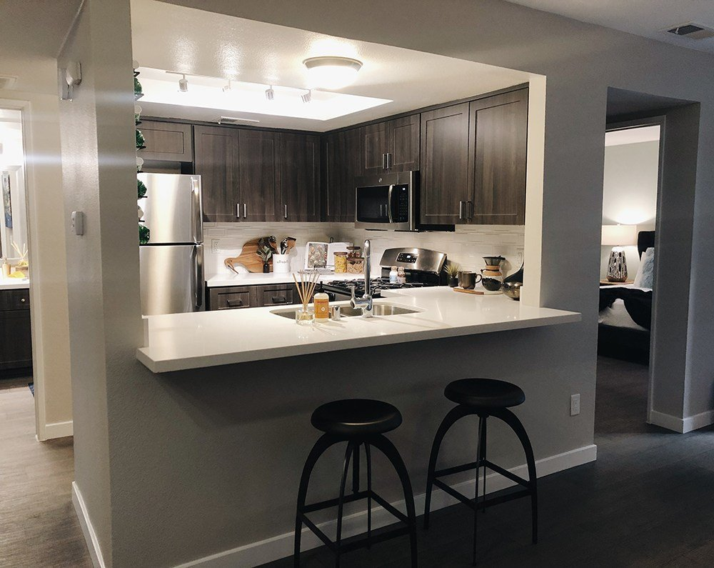 Best Hensley At Corona Pointe Apartments For Rent In Corona With Pictures