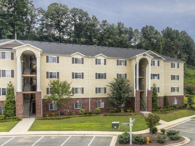 Best Alaris Village Apartments Apartments In Winston Salem Nc With Pictures