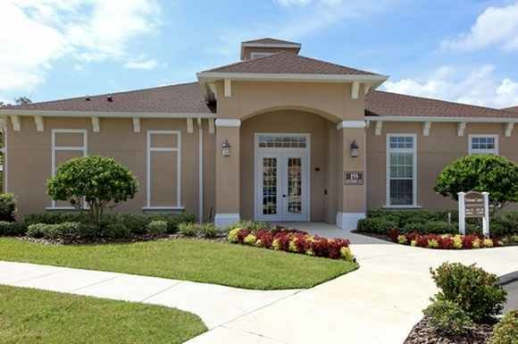 Best Lakeside Village Apartments 155 Ontario Court Daytona With Pictures