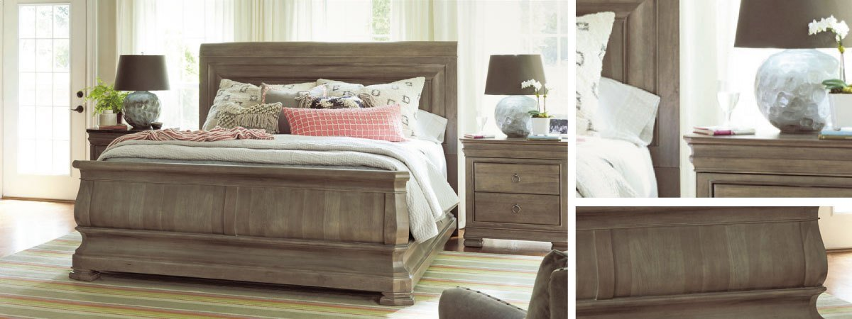 Best Bedroom Furniture Albuquerque Mattress Center American Home With Pictures
