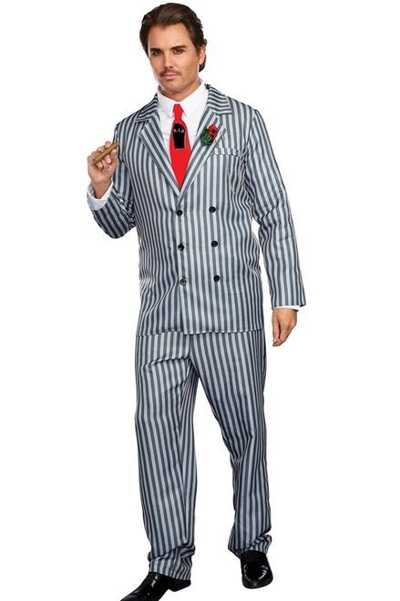 Best S*Xy Mens Costumes Male L*Ng*R** Mens Halloween Costumes With Pictures