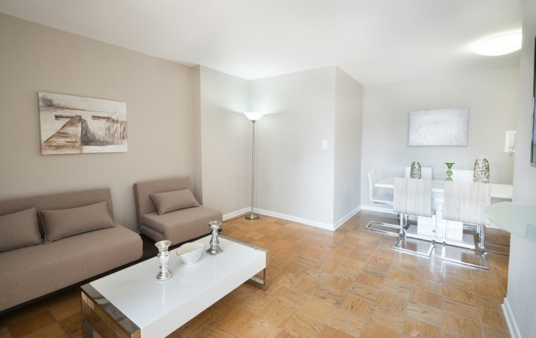Best Upper East Side 3 Bedrooms 1Bathroom Short Term With Pictures