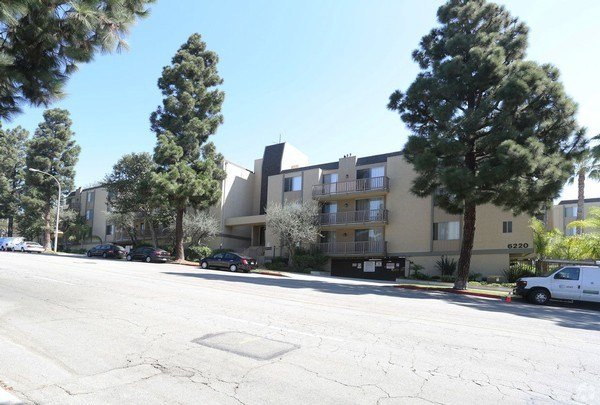 Best Apartment In Culver City 1 Bedroom 1 Bath With Pictures