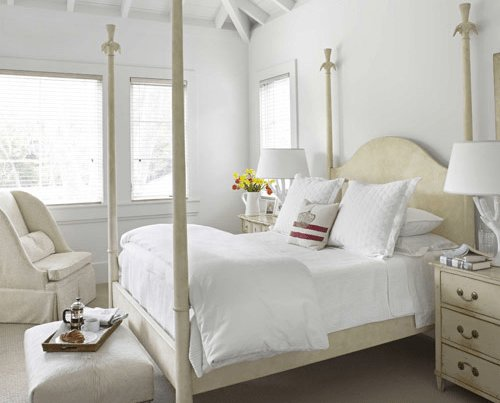 Best Cream White — Will This Color Combination Ever Be Able With Pictures