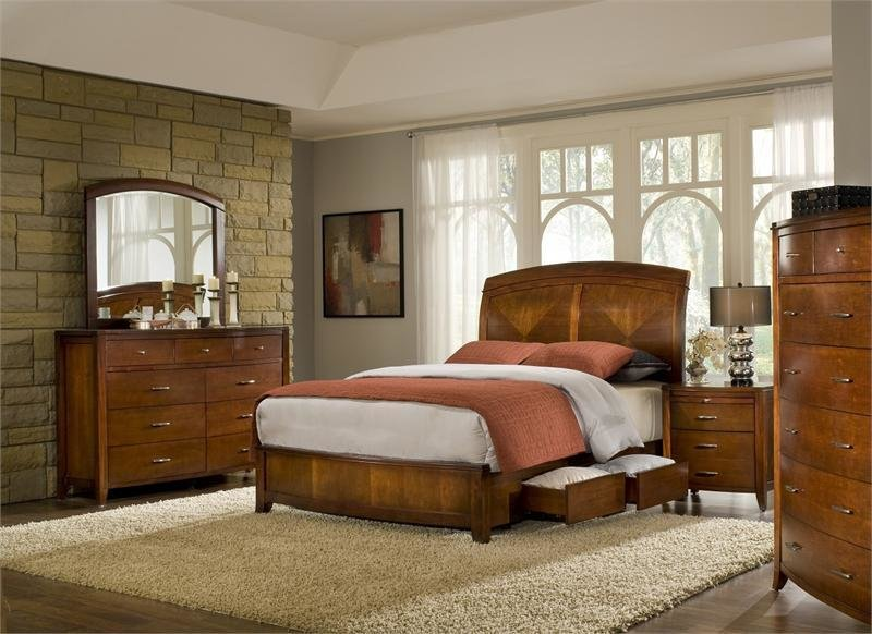 Best Bedroom Sets — The Dream Merchant With Pictures