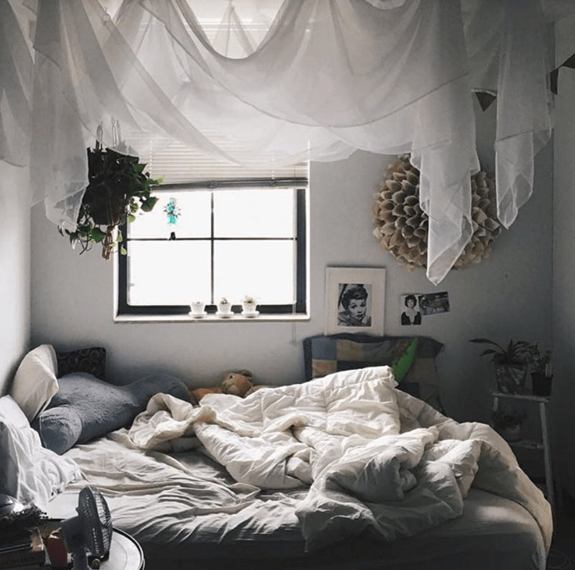 Best Bedroom Inspo — Wholesale Fashion Agency Studio Agency With Pictures