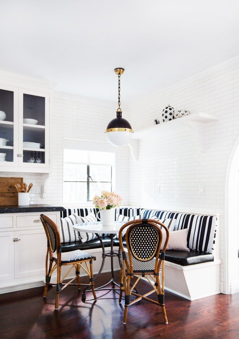 Best Decorating Inspiration Shay Mitchell From Pretty Little Liars — The Decorista With Pictures