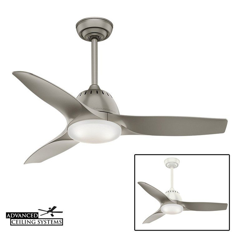 Best Ceiling Fans For Small Bedrooms Quiet Performance With Pictures