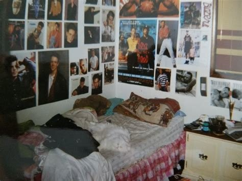 Best Step 11 My Totally 80 S 90 S Bedroom — My So Called With Pictures