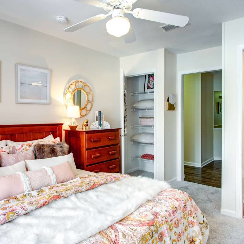 Best 2 3 4 Bedroom Apartments In Tampa Fl Near Usf Campus With Pictures