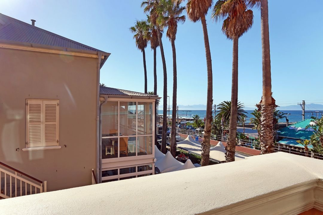 Best Majestic Self Catering Two Bedroom Accommodation Kalk Bay With Pictures