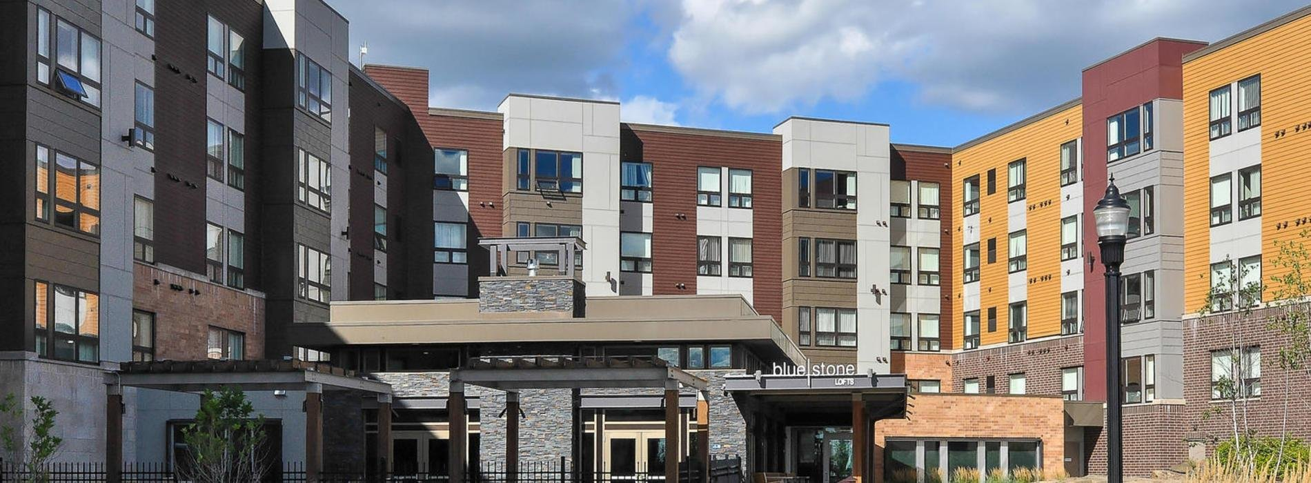 Best Apartments For Rent In Duluth Mn Bluestone Lofts Home With Pictures