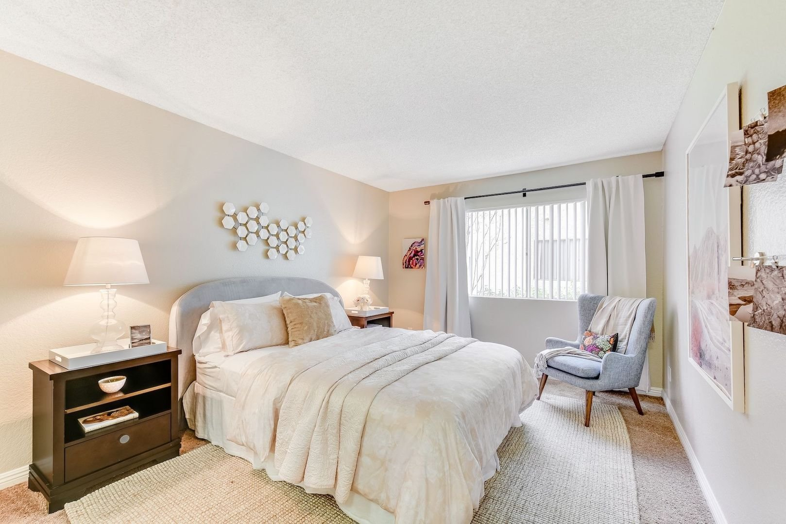 Best West Covina Apartments For Rent Torrey Pines West Covina Ca With Pictures
