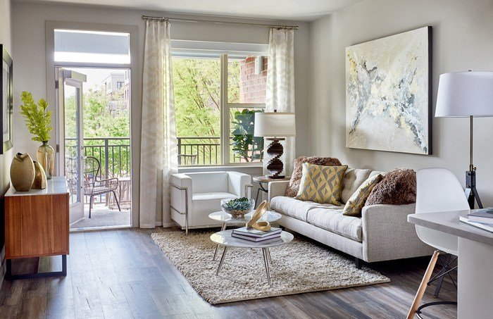 Best Apartments For Rent In Charlotte Nc Inspire Southpark With Pictures