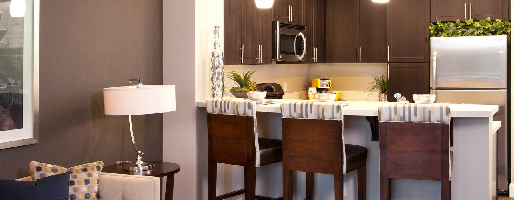 Best A1 Luxury 1 2 And 3 Bedroom Apartments In San Diego Ca With Pictures