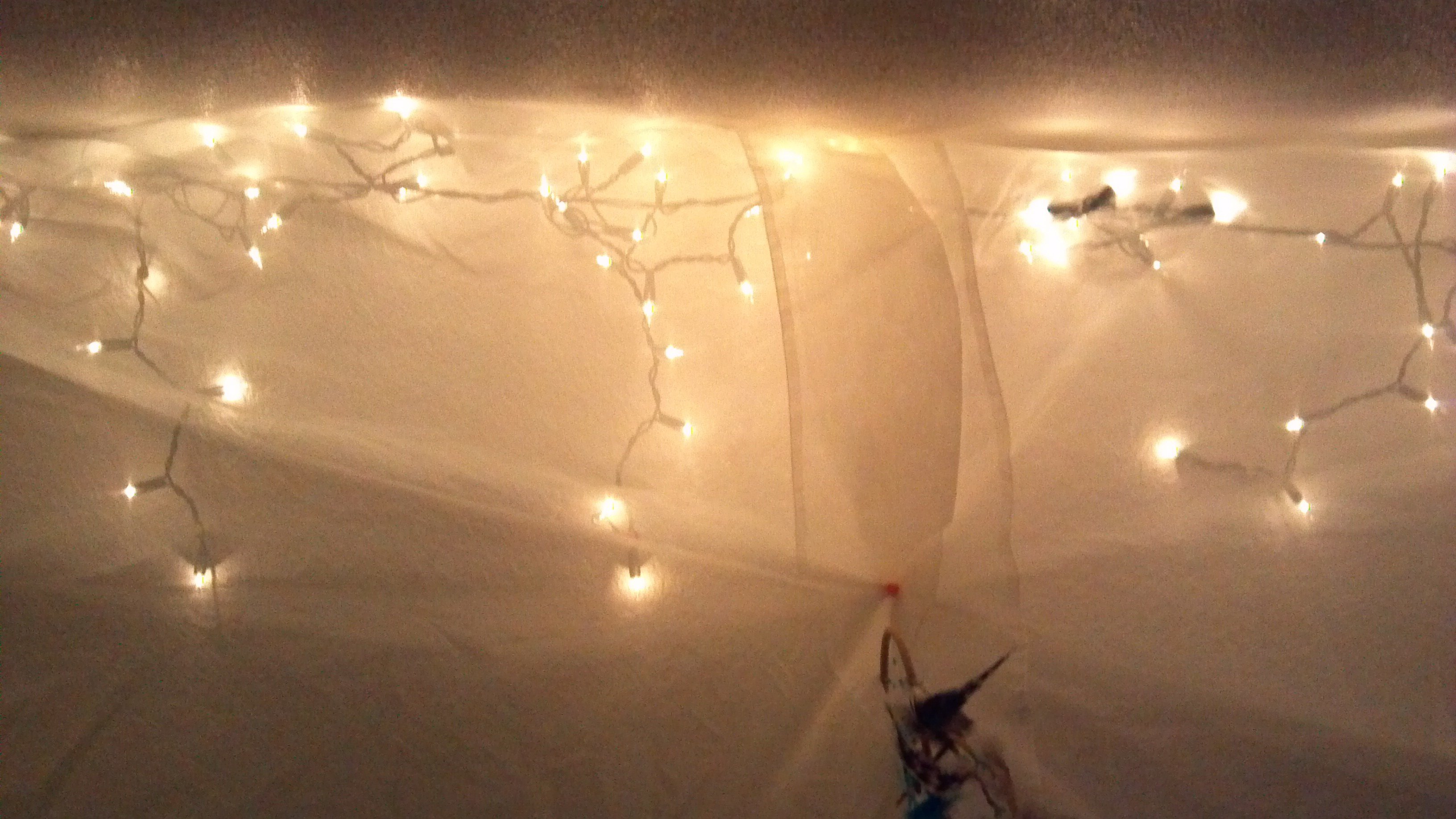 Best Pinterest Pursuits 5 Bedroom Fairy Lights Saving Sylvie With Pictures