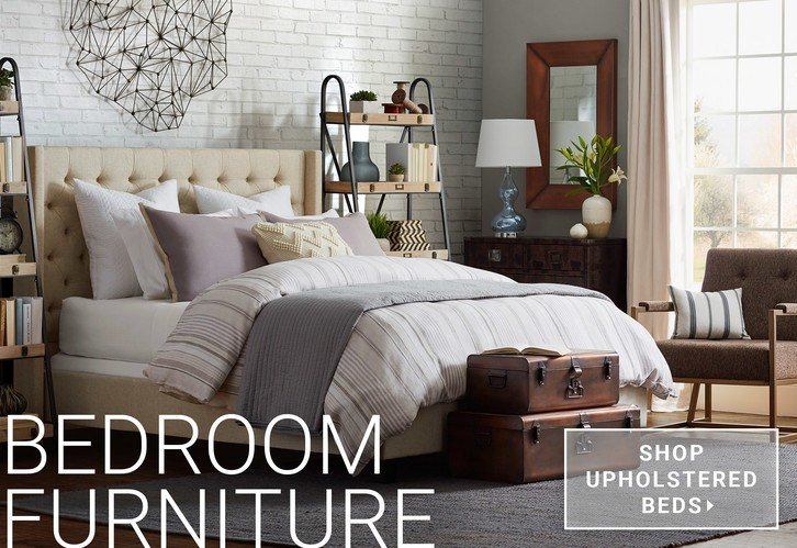 Best Bedroom Furniture Joss Main With Pictures