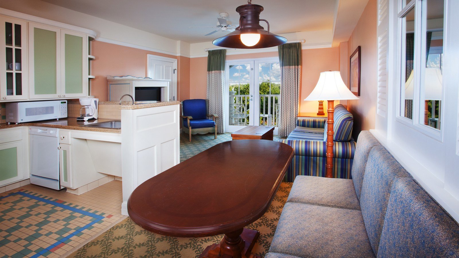 Best Rooms Points Disney S Beach Club Villas Disney With Pictures