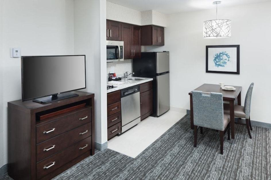 Best 2 King Beds 2 Bedroom Suite At Homewood Suites By Hilton With Pictures