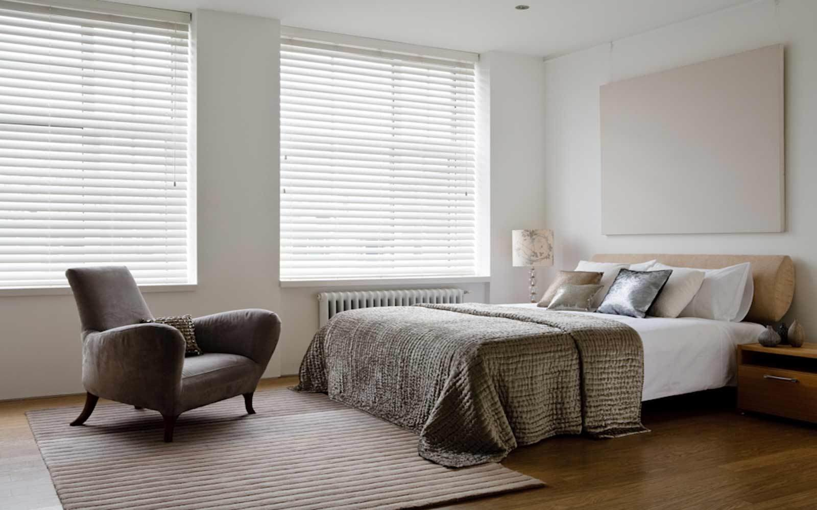 Best Blinds Surrey Blinds Shutters With Pictures
