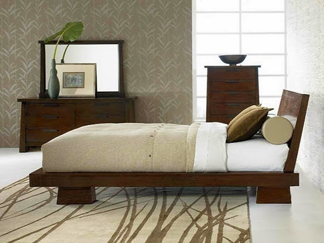 Best Bedroom Glamor Ideas Zen Style Bedroom Glamor Ideas With Pictures