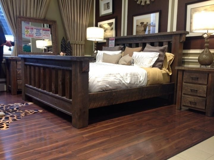 Best Solid Wood Bedroom Furniture Made In Usa Best Furniture With Pictures
