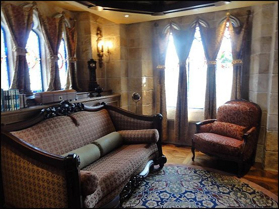 Best Decorating Theme Bedrooms Maries Manor Medieval Knights With Pictures