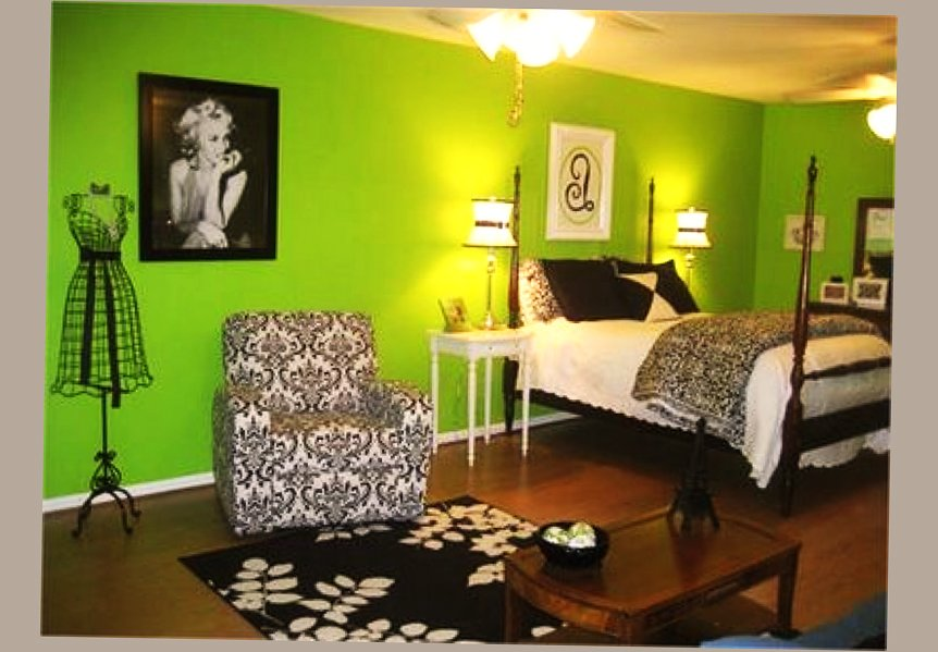 Best Cool T**N Room Ideas 2016 Boys And Girls Ellecrafts With Pictures
