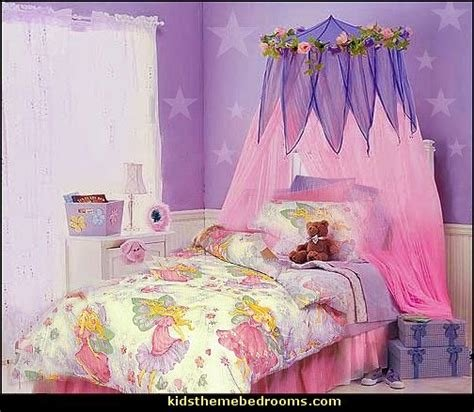 Best Decorating Theme Bedrooms Maries Manor Fairy Bedroom With Pictures