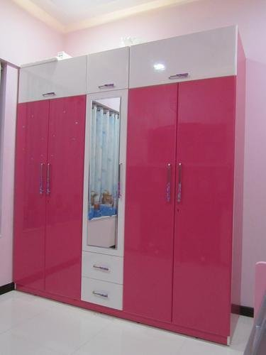 Best Children Bedroom Furniture Kids Wardrobe Manufacturer With Pictures