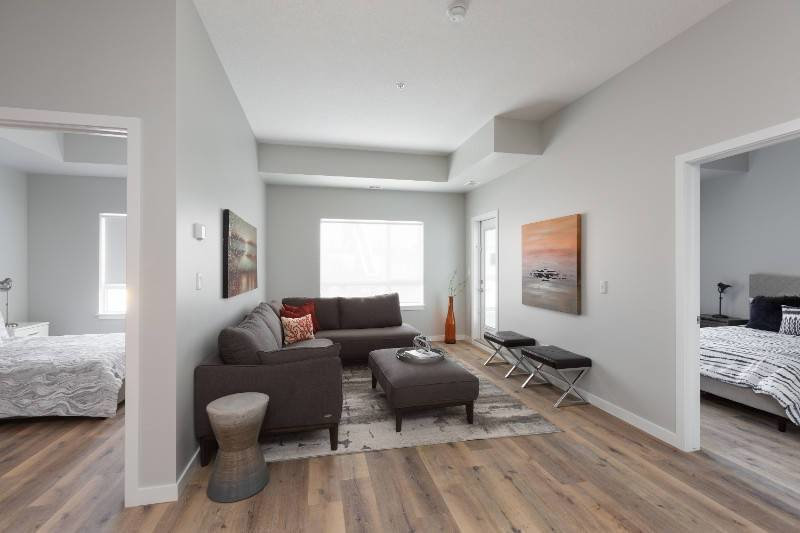 Best New 1 Bedrooms Kelowna Apartments Castanet Classifieds With Pictures