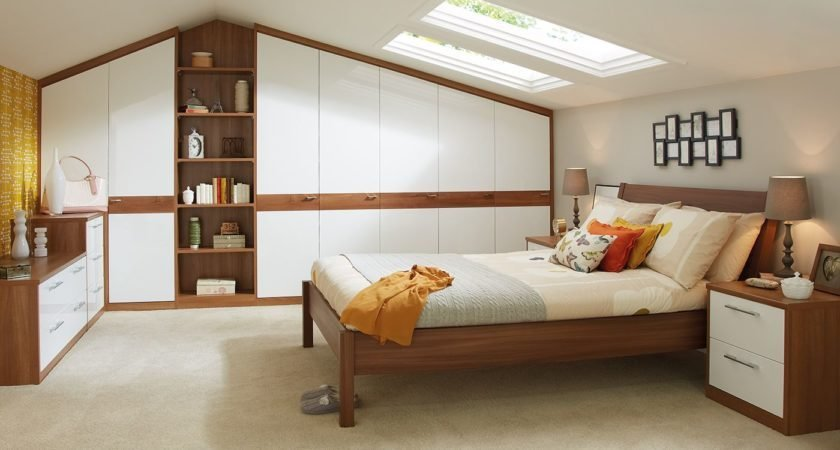 Best 30 Simple Cost Of Sharps Fitted Wardrobes Ideas Photo With Pictures