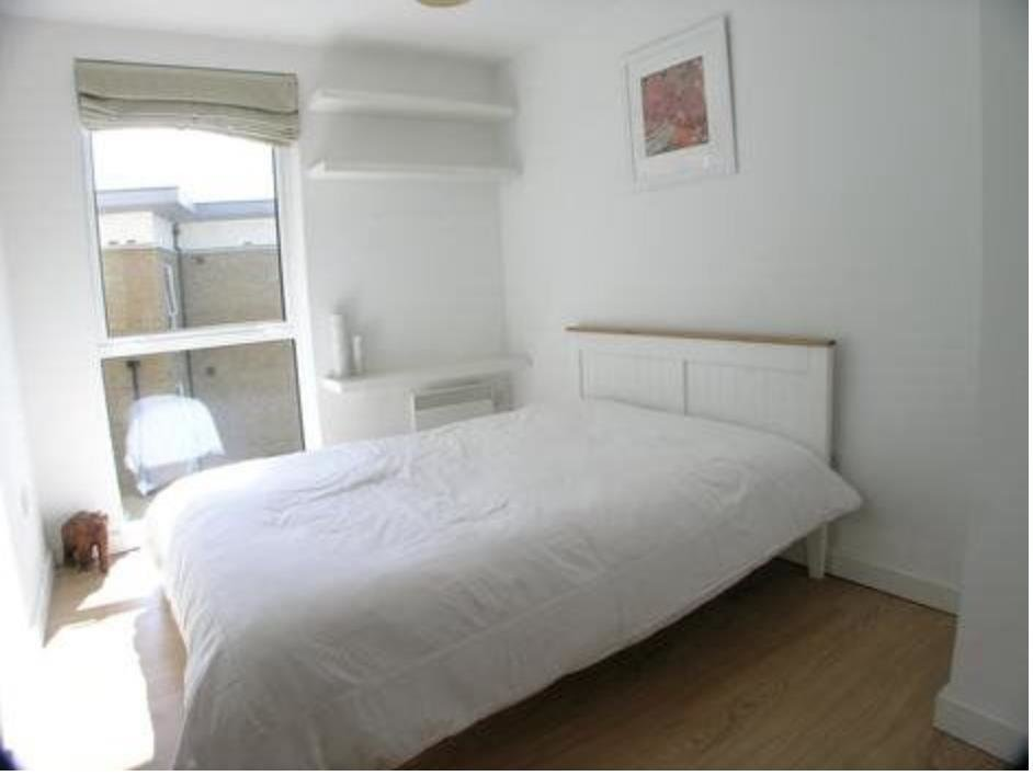 Best Hendon 1 Bed Flat West Hendon Nw9 To Rent Now For £1 100 00 P M With Pictures