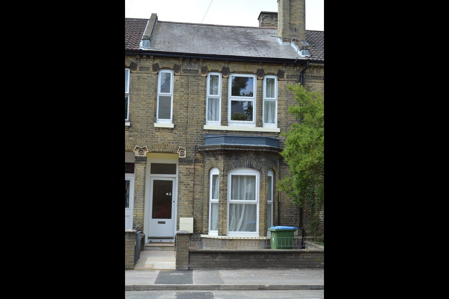 Best Southampton 3 Bed Flat Carlton Road So15 To Rent Now With Pictures