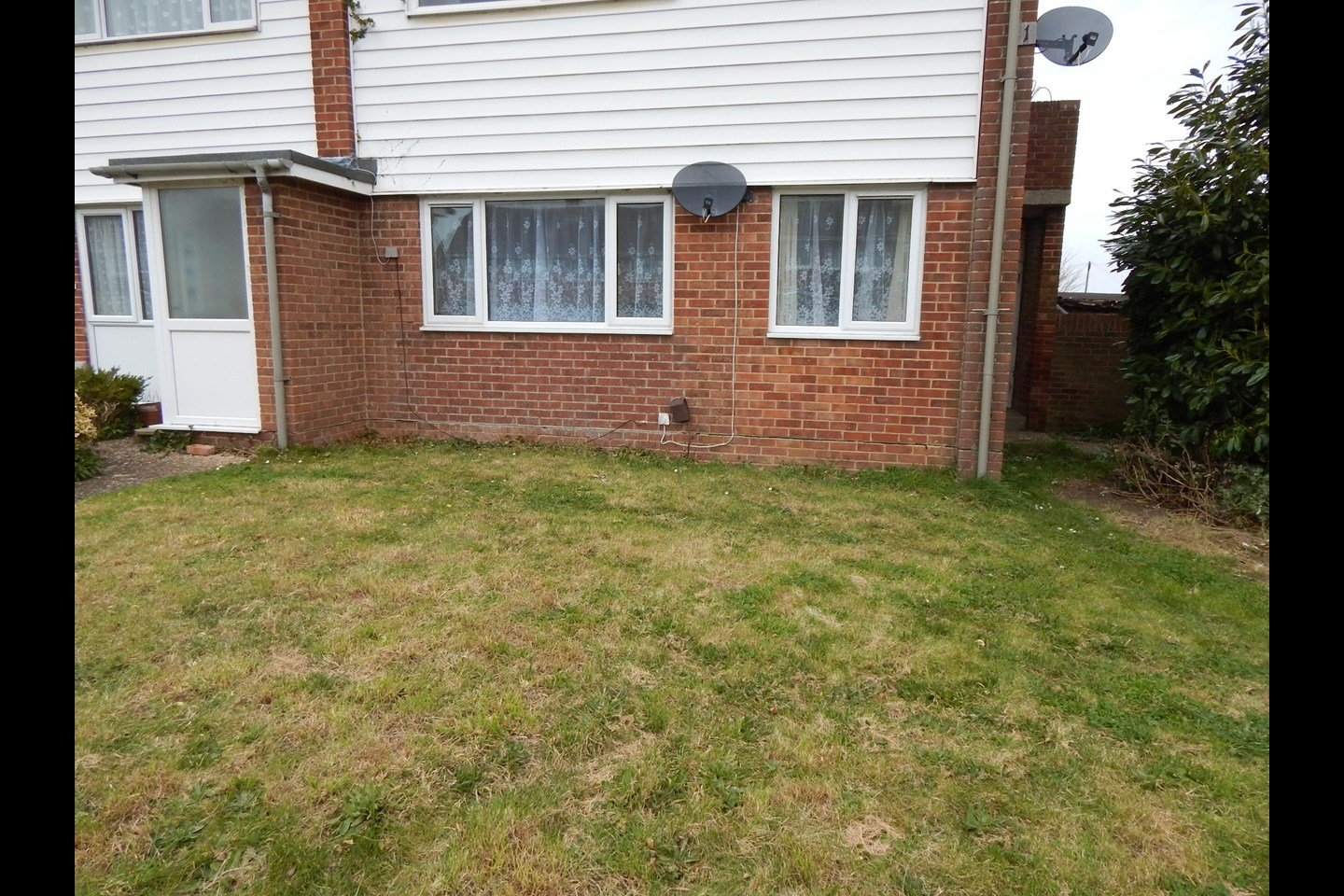 Best Gosport 2 Bed Flat Brewers Lane Po13 To Rent Now For With Pictures