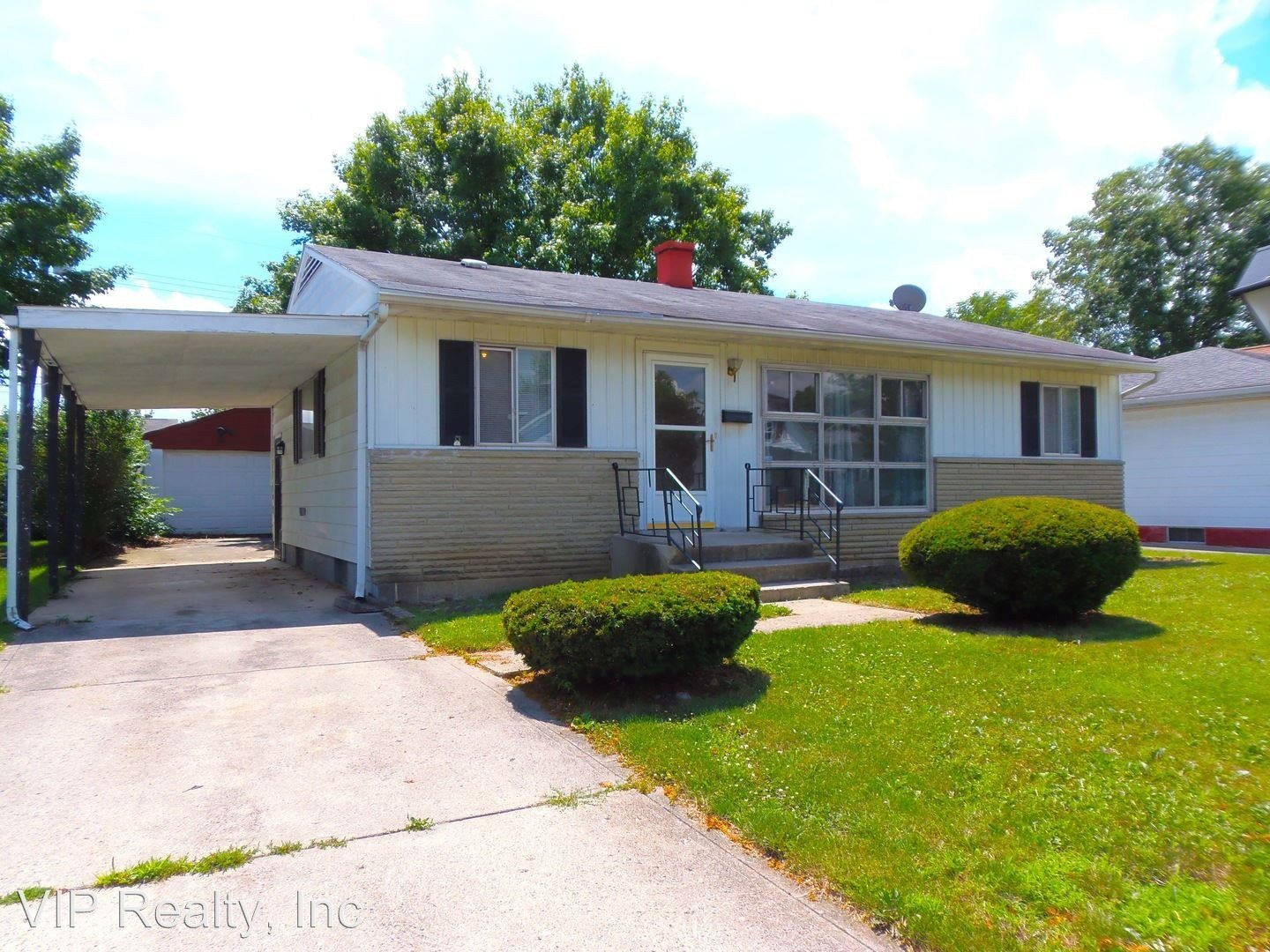 Best 2485 Eakin Rd Columbus Oh 43204 3 Bedroom House For Rent For 849 Month Zumper With Pictures